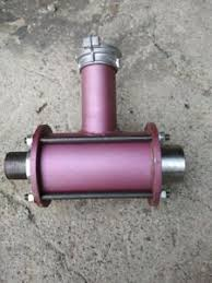 swivel for water well drilling rigs d