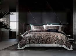 bedding sets queen high end palace