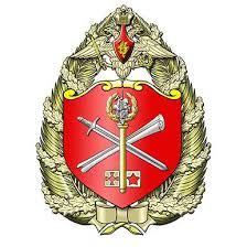 Центральный музей Вооруженных Сил Российской Федерации - Home ...