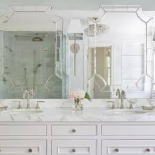 master bathroom mirror ideas design ideas