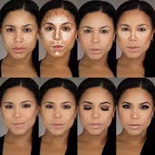man to woman makeup tips saubhaya makeup