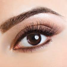 permanent cosmetics course cameo