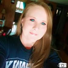 🦄 @jinxy77 - Jennie Johnson - Tiktok profile