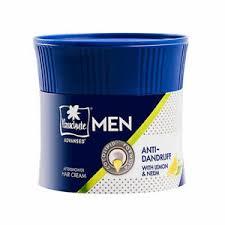 anti dandruff hair cream 100 gm