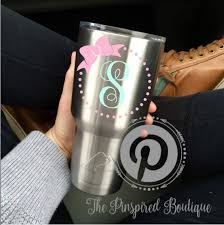 Decal Custom Decal Sticker Can Be Used For Tumblers Ozark Members Mark Yetti Cars Home Or Offi Custom Decal Stickers Tumbler Decals Vinyls Custom Decals