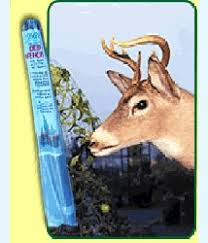 Deer Fencing 7 Ft X 100 Ft Super Strong Growers Solution