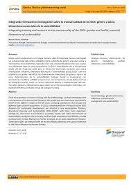 pdf integrando formación e