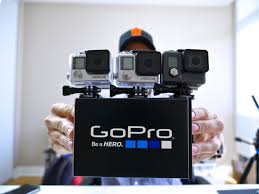 GoPro Hero 9 - Price, Release Date and More - Go Pro City