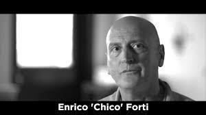 Framed in Miami (2020) - Il documentario su Chico Forti