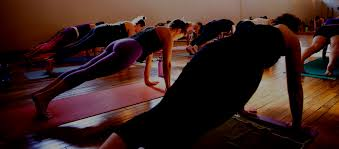 wele modo yoga cambridge