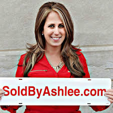 Ashlee Martin, REMAX of Sedalia - Home | Facebook