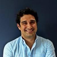Jon Blotner - VP, Private Label & Specialty Brands, Merchandising Services,  and Supplier Acquisition - Wayfair | LinkedIn