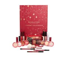 beauty advent calendars 2019 here is a