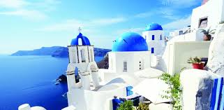 greece turkey holiday packages holiday