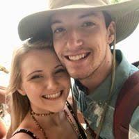 Aaron Albritton Facebook, Twitter & MySpace on PeekYou