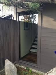 bellevue wa window replacement service