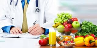 clinical nutrition market overview
