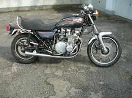 kawasaki ltd 1000 motorrad gebraucht