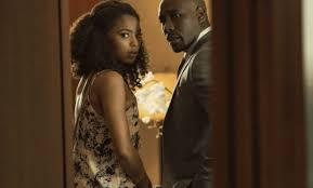 Quando l'amore si spezza film: trama, cast e streaming del thriller