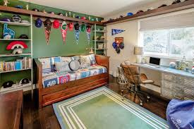 20 Fun And Inventive Homework Areas For Kids Lifestyle Coldwell Banker Brokers Of The Valley