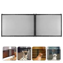 Pet Safe Fences Reviews Online Shopping And Reviews For Pet Safe Fences On Aliexpress