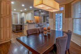 10 best finish for wood kitchen table