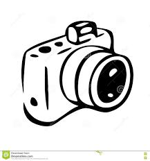 Risultati immagini per macchina fotografica disegno | Attività di pittura  per bambini, Attività di pittura, Bambini pittura