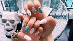 best nail salons in singapore for mani
