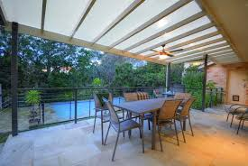 Is Your Pool Fencing Council Compliant