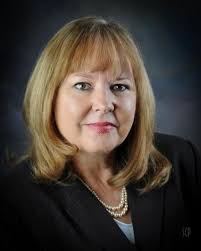CCPS superintendent to retire in June   Archives   dailyprogress.com