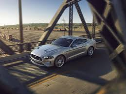 10 Cool First Cars For Guys Autobytel Com