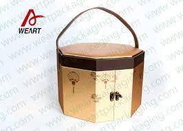 gift box corrugated cardboard bo