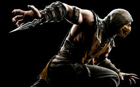 scorpion wallpapers 68 pictures