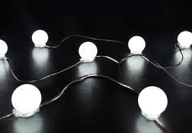 led vanity mirror lights kit grabone nz