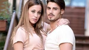 Uomini e Donne, Francesco Monte e Teresanna Pugliese confermano ...