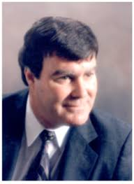 Michael H. Price - ECB Publishing, Inc.