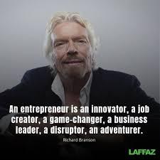 richard branson quotes for entrepreneurs top