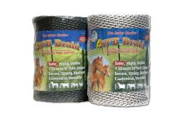 Hfd Braid 1000 Ft Roll Horse Fence Direct Store