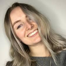 Lydia Smith: Model - New South Wales, Australia - StarNow