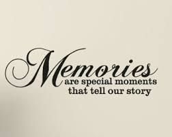 special moments quotes quotesgram