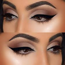 eye makeup tips for work saubhaya makeup