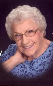 """Nellie """"Nell"""" Baranski Obituario - Mesa, AZ"""