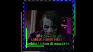 quotes versi joker