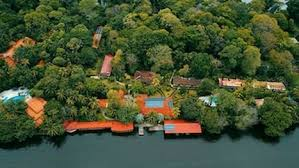 caribbean coast all inclusive resorts