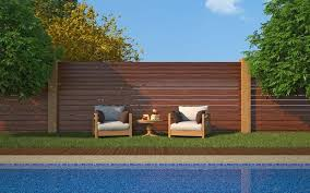 Pool Fencing Ideas For Safety Privacy And Beauty Pool Pricer