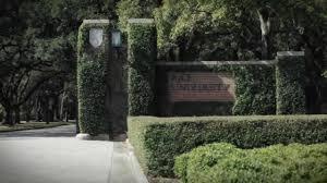 The UPS Store - Adam Gierlach - Rice University Student Team Manager on  Vimeo