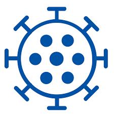 Koronawirus: informacje i zalecenia - Koronawirus: informacje i ...