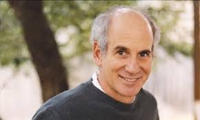 Louis Sachar: 'I make up the story as I go along, but a lot of it is really  bad' | Children's books | The Guardian