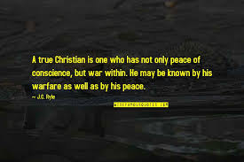 christianity and peace quotes top famous quotes about