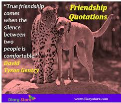friendship quotes best friends quotations best friendship day